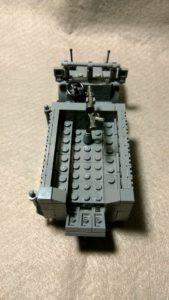 bm-2097-back-view