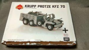 bm-2097-box-art