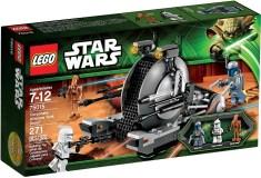 LEGO 2013 Corporate Alliance Tank Droid (75015) Box