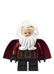 Lego Balin Minifigure