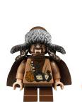 Lego Bofur Minifigure