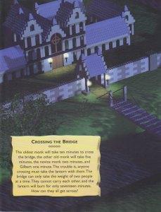 Lego-Castle-Activity-Book-3