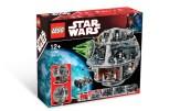 Lego Death Star Sale