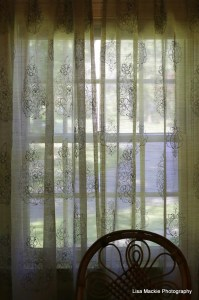 New Year New Window Treatments