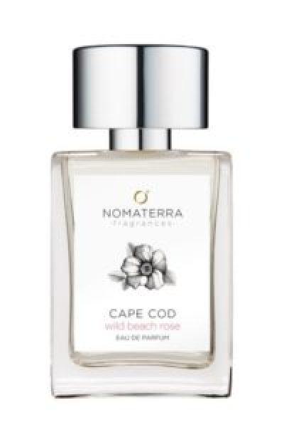 Nomaterra_Cape_Cod_Rose