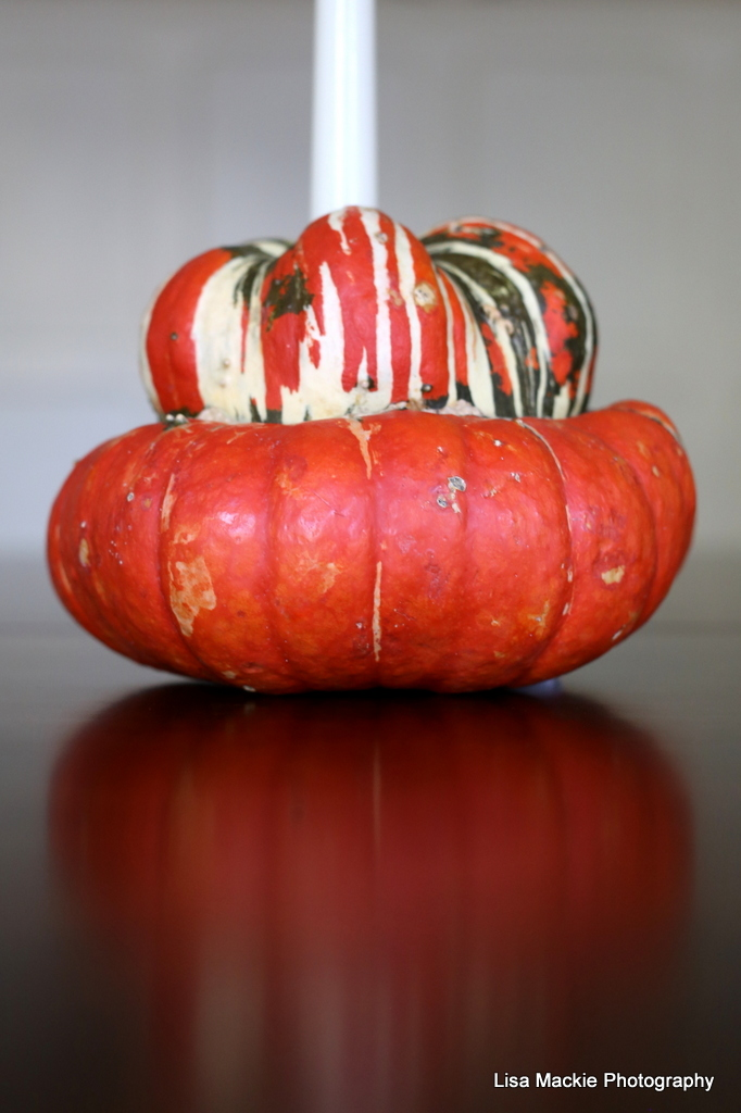 thanksgiving_gourd_candle_holder
