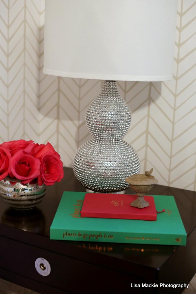 nightstand_accessories_reveal