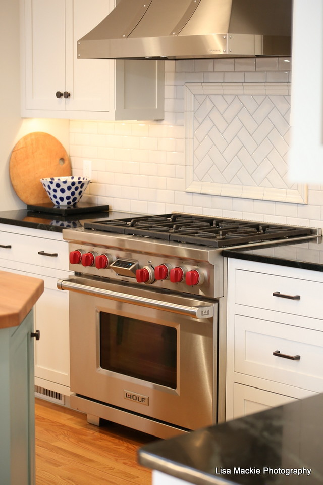 home_tour_stove
