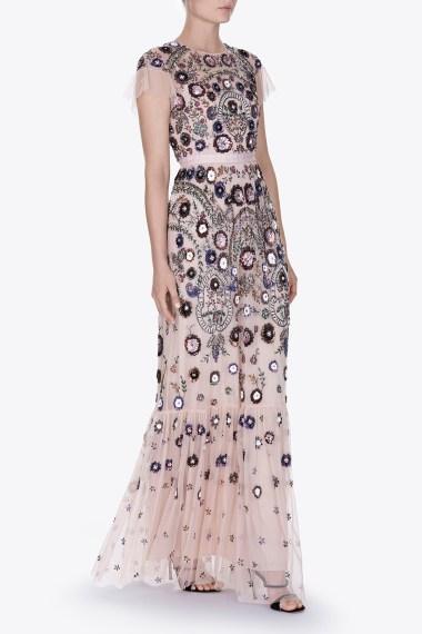 enchanted_lace_maxi_dress_1