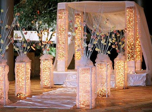 Wedding Entrances Wedding Blog The Bridal Wishlist