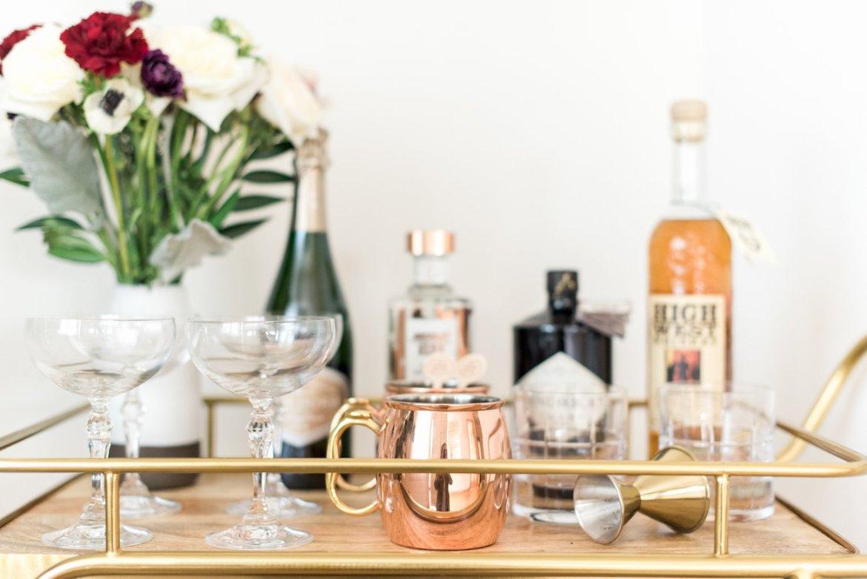 Bridechilla Alcohol Wedding Planning Q&A