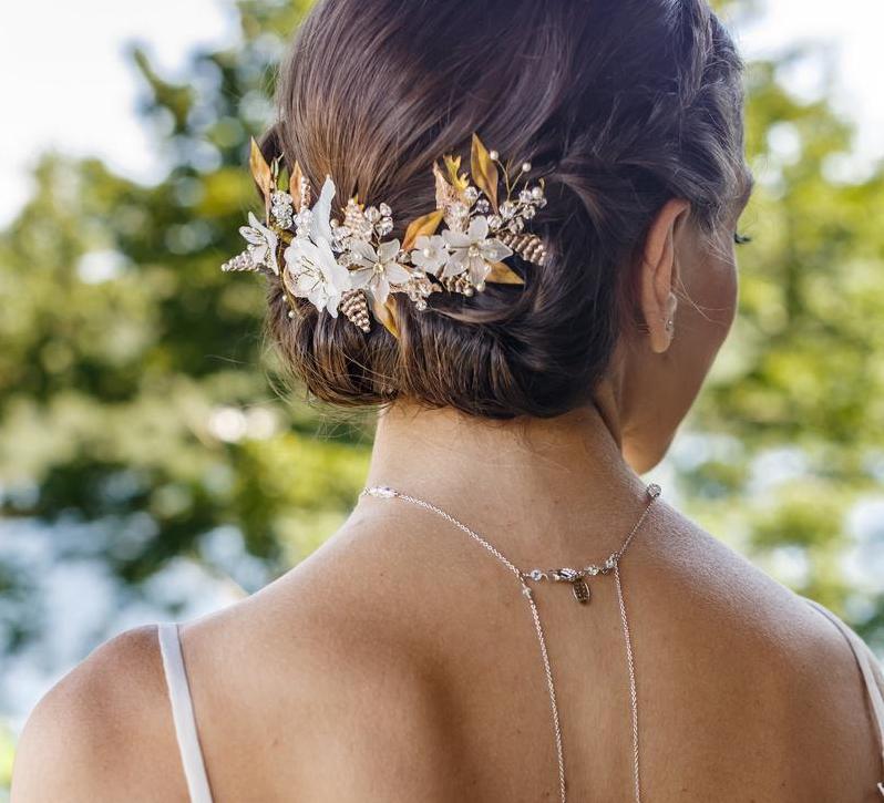 Happily Ever Borrowed Blog Bridechilla