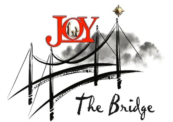 The Bridge Joy
