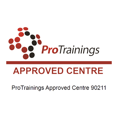 ProTrainings courses