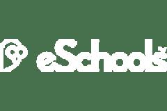 E schools