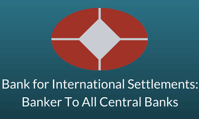 Image result for bank for international settlements. meet of central bankers