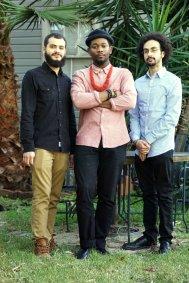 bridge trio 2015 img 4