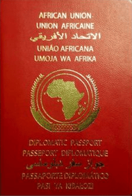 190px-African_Union_passport_cover