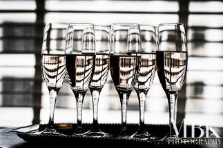Michael Bennett Kress Photography, Bright Occasions Real Wedding 0028_LN copy
