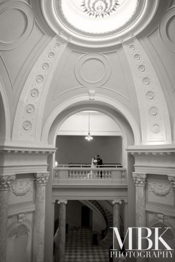 Michael Bennett Kress Photography, Bright Occasions Real Wedding 0189_LN copy