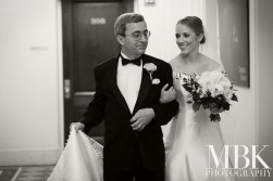 Michael Bennett Kress Photography, Bright Occasions Real Wedding 0567_LN bwcopy