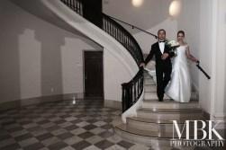 Michael Bennett Kress Photography, Bright Occasions Real Wedding 0573_LN sbcopy