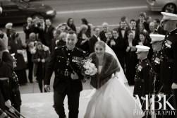 Michael Bennett Kress Photography, Bright Occasions Real Wedding 0696_LN