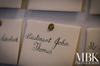 Michael Bennett Kress Photography, Bright Occasions Real Wedding 0765_LN