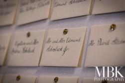 Michael Bennett Kress Photography, Bright Occasions Real Wedding 0766_LN