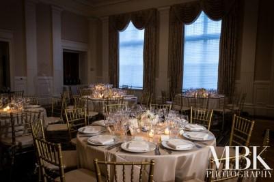 Michael Bennett Kress Photography, Bright Occasions Real Wedding 0768_LN