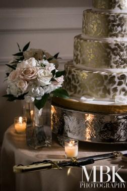 Michael Bennett Kress Photography, Bright Occasions Real Wedding 0777_LN