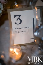 Michael Bennett Kress Photography, Bright Occasions Real Wedding 0780_LN