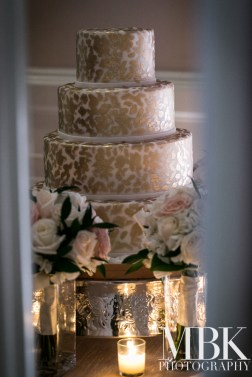 Michael Bennett Kress Photography, Bright Occasions Real Wedding 0788_LN