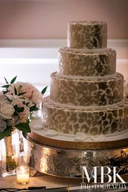 Michael Bennett Kress Photography, Bright Occasions Real Wedding 0792_LN