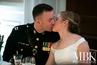 Michael Bennett Kress Photography, Bright Occasions Real Wedding 0803_LN jpcopy