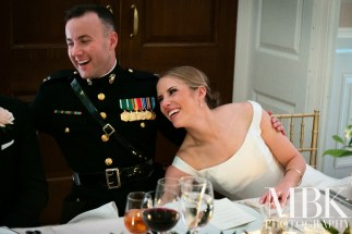Michael Bennett Kress Photography, Bright Occasions Real Wedding 0805_LN jpcopy