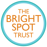The Brightspot Trust logo