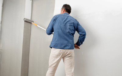 So, You Chose to Hire a Pro Painter. What's Next?