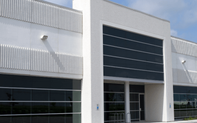 Big Ways to Boost Your Commercial Property's Value