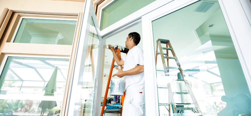 3 Good Reasons Why You Should Hire a Professional Painter