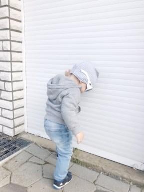 www.thebrilliantmom.de