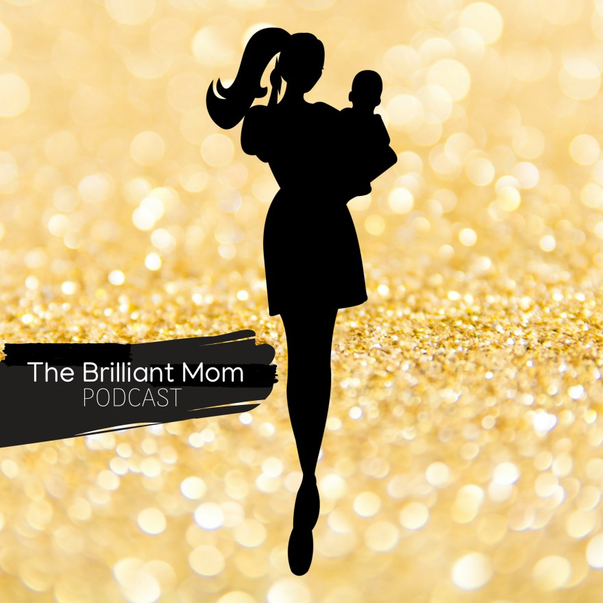 TBM_Logo_Woman_Gold