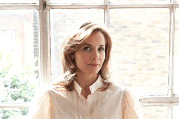 Darcey Bussell DDMIX