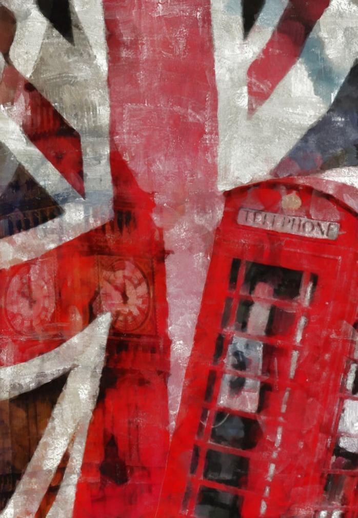 British flag; British; flag; Britain; Union Jack
