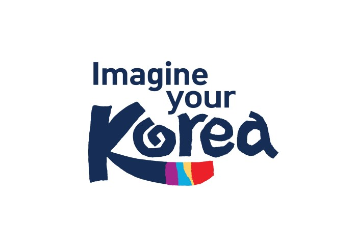 My Korea.