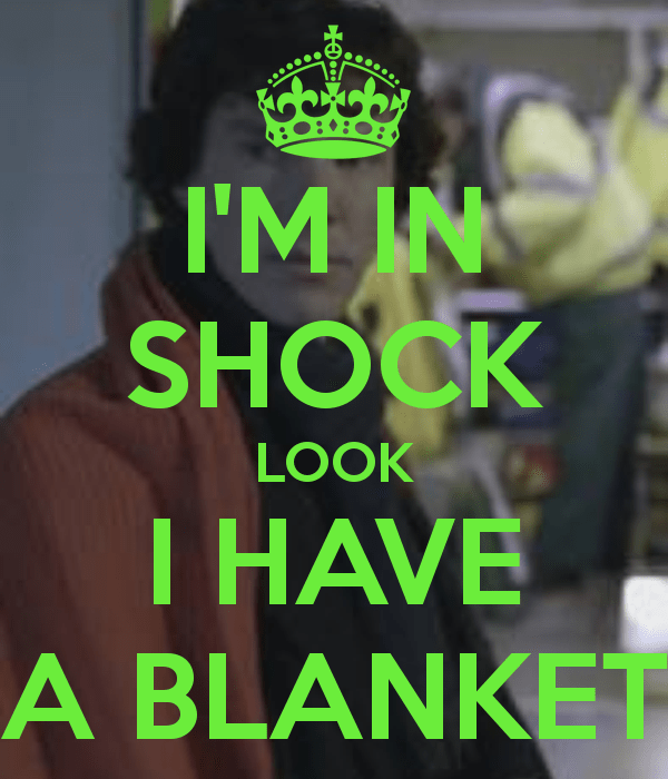 i_m_in_shock_look_i_have_a_blanket_by_teamfreewillangel-d62zdp0