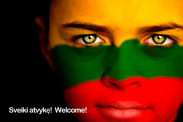 lithuanian_welcome