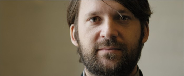 René Redzepi - the man who turned Danish food upside down!