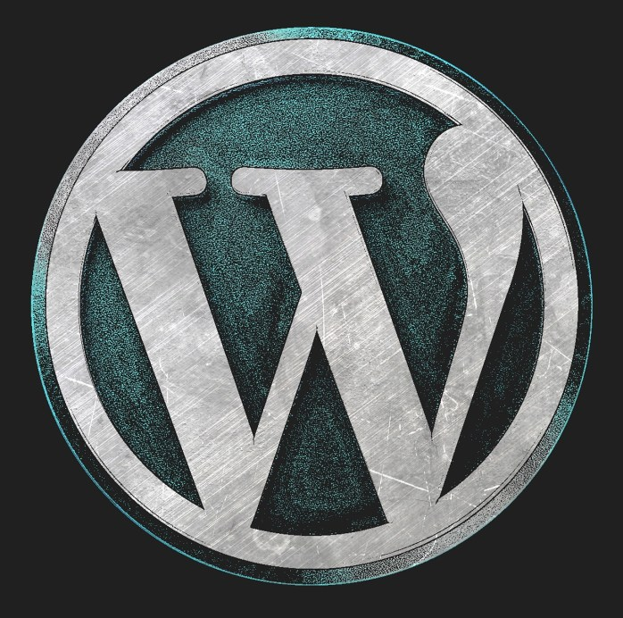 What the hell is wordpress?