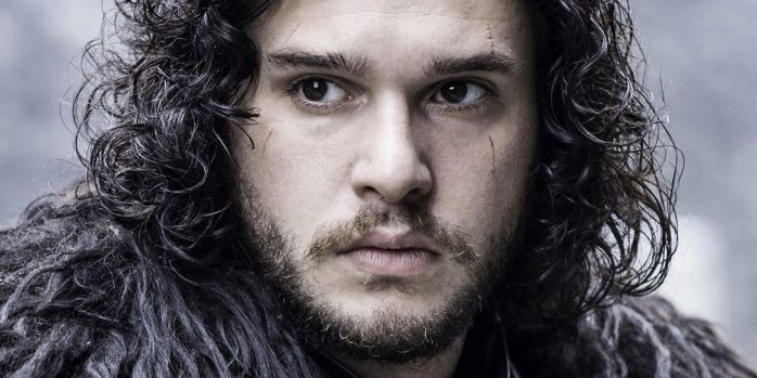 You know nothing Jon Snow except that Croatia is pretty brilliant!